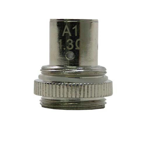 電子タバコ・ベイプ, 交換用コイル VAPE ONLY vPen 1.3 5 VAPE