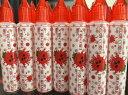 《クリックポスト送料無料》 国産 リキッド【BERRY CORPS】 30ml電子タバコ フレーバー 日本製 VAPE 苺 イチゴ ベリーコープス エセミルク クラッシュフルーツ ESEMILK CRASH FRUIT DATEMILK ダテミルク KURENAI 紅