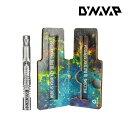 "DynaVap ダイナヴァップ THE""M""2021 EDITION 本体のみ ザ エム 2021 アナログ加熱式 非電子型 アナログヴェポライザー VAPORIZER ヴェポライザー | ベプログ 電子タバコ ヴェポライザー 加熱式タバコ ベイプ VAPE ベープ 本体"