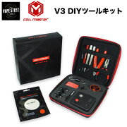 COILMASTER マスター coilmaster