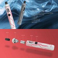 JoyetecheGOAIO電子たばこスターターキットペンタイプチューブタイプ(送料無料)iQOSアイコスPloomTECHプルームテックglo-グローなどをお探しの方へ
