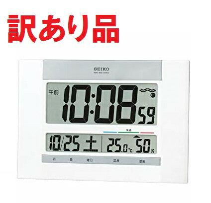 置き時計・掛け時計, 置き時計 1SEIKO CLOCK ()