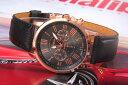 腕時計 時計 レディース アナログ クォーツ ウォッチ おしゃれ シンプル クオーツ腕時計 (ブラック)[定形外郵便、送料無料、代引不可] 2