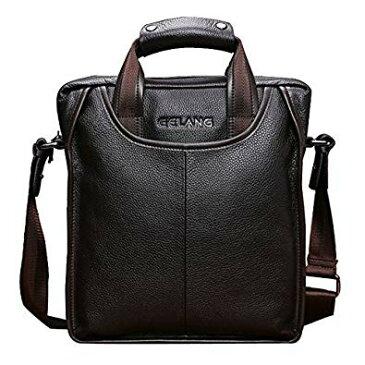 グランデバッグ5 本革 メンズ 鞄 カバン ショルダーバッグ ハンドバッグ ブリーフケース MI-GELANDB5 【YDKG-kd】[送料無料(一部地域を除く)][バッグ]
