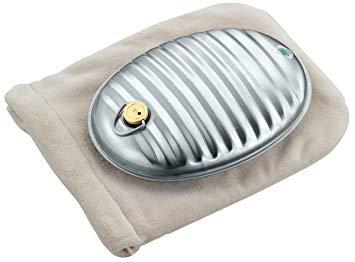 マルカの湯たんぽ Aエース 2.5L 袋付 022524[送料無料(一部地域を除く)]【YDKG-kd】[冬の特集][暖房]