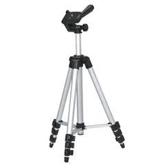 カメラ三脚 WT-3110A 【水準器付4段伸縮35-105cm】【YDKG-kd】