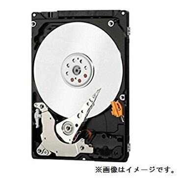メーカー不問 2.5インチ 120GB SATA HDD 内蔵ハードディスク[メール便発送、送料無料、代引不可]【YDKG-kd】【smtb-KD】[HDD]【中古】