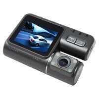 多機能 ドライブレコーダー 動体検知 防犯カメラ マイクロSDカード対応【smtb-KD】[その他CA][定形外郵便、送料無料、代引不可]