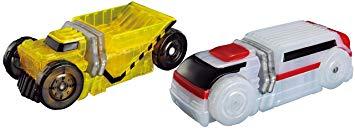 おもちゃ, なりきりアイテム・変身ベルト  DX03smtb-KD