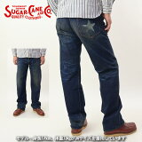 ��SUGARCANE�ۡڥ��奬���������14ozLONESTARJEANS��5YearAged��ONESTAR�����������󥺲ù���󥰥��б�SC40901H