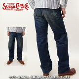 ��SUGARCANE�ۡڥ��奬���������14ozLONESTARJEANS��5YearAged��TWOSTAR�����������󥺥�ᥤ���ù���󥰥��б�SC40902H