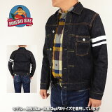 ������Ϻ�����󥺡�MOMOTAROJEANS��⥿�?������DOUBLEPOCKETJACKET2105SP