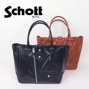 Schottショット3169008[r5w]RIDERSTOTEBAGライダーストートバッグ