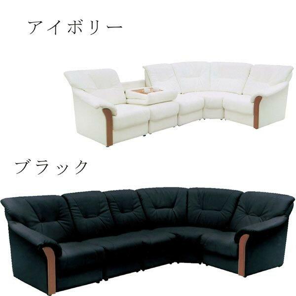 コーナーソファ コーナーソファー ソファセット ソファーセット 5点セット 合成皮革 テーブル付き シンプル モダン 2色対応 送料無料 楽天 通販