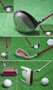 ワールドイーグルG510メンズ16点ゴルフクラブセット