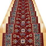 ベルギー製高級階段マット 13枚組 22cm×66cm 700円/1枚 でバラ追加OK!! 階段マット 階段 滑り止め