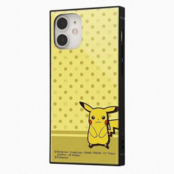 スマートフォン・携帯電話アクセサリー, ケース・カバー iPhone 12 mini KAKU