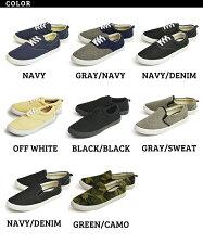 靴メンズスニーカーカジュアルシューズ大人キャンバスメンズシューズスウェットメンズスニーカーデッキシューズ迷彩カモマリンシューズ軽量men'ssneaker人気靴