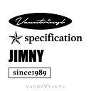 ジムニー mix ステッカー ジムニー jb23 ja11 ja22 ホイール ...