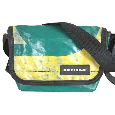 レディースバッグ, ショルダーバッグ・メッセンジャーバッグ  FREITAG Serie G5.1 200321