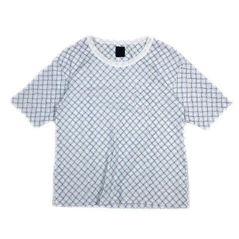 トップス, Tシャツ・カットソー  VISVIM ICT JUMBO TEE SS T 2 02179050100076 200926