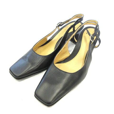 レディース靴, パンプス  iCB 2 12 1 200407