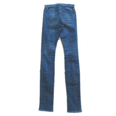 メンズファッション, ズボン・パンツ  HELMUT LANG 16-0306361 28 35 200506