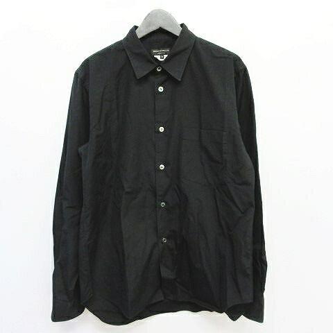 トップス, カジュアルシャツ 19SS COMME des GARCONS HOMME PLUS PC-B029 XS 200224