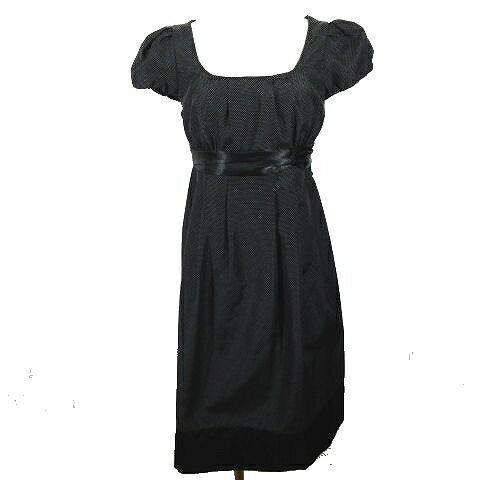 レディースファッション, ワンピース GALFIT 11AR 200403