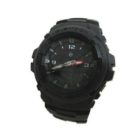 腕時計, その他  CASIO G-SHOCK FRAGMENT 5158 the POOL 2015 200523