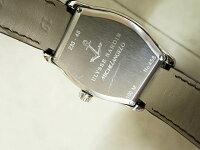 ユリスナルダンULYSSENARDINミケランジェロクォーツデイト腕時計ブランド古着ベクトル1607231000Bブランド品