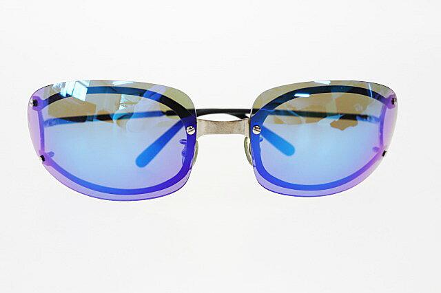 眼鏡・サングラス, サングラス  Cartier 115 191119 0050
