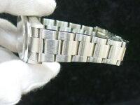 ロレックスROLEXエクスプローラー1114270P番00年頃製メンズ自動巻き腕時計リストウォッチ【ブランド古着ベクトル】【古着】161110メンズ【】【ベクトル古着】161110プリマベーラ