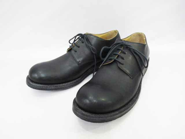 メンズ靴, ビジネスシューズ  10sei0otto 42 0306