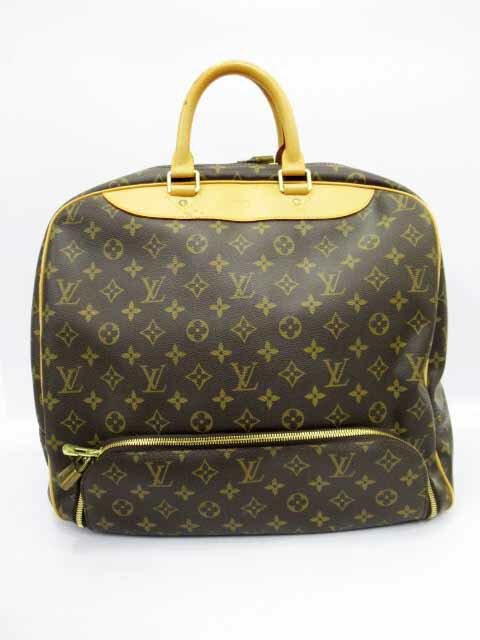 男女兼用バッグ, ボストンバッグ  LOUIS VUITTON GOLF M41443200125 200125