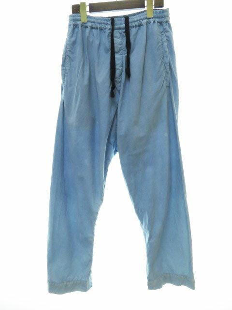 メンズファッション, ズボン・パンツ JAN-JAN VAN ESSCHE LOOSE FIT TROUSERS 39 S210816 210816
