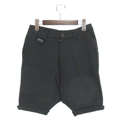 メンズファッション, ズボン・パンツ N07 44 200212E 200212