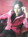 内博貴 ジャニーズ ポスター 2枚セット DREAM BOY 2005 ■I-03650 その…