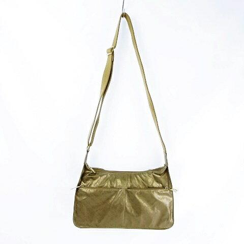 レディースバッグ, ショルダーバッグ・メッセンジャーバッグ  GHERARDINI SOFTY 191103