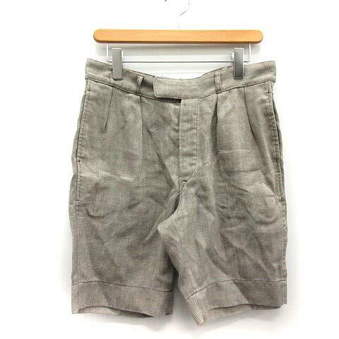 メンズファッション, ズボン・パンツ  OLDJOE W30 NT12 191030