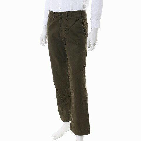メンズファッション, ズボン・パンツ  COMME des GARCONS S