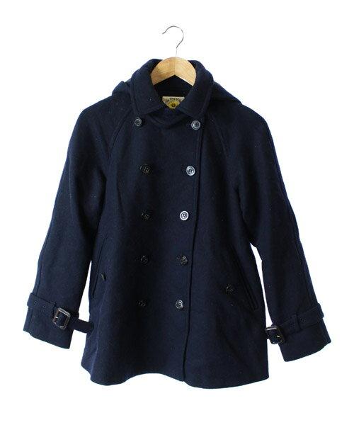 レディースファッション, コート・ジャケット  Ray Beams THE WAY OF CHIC 1 DE31 190122