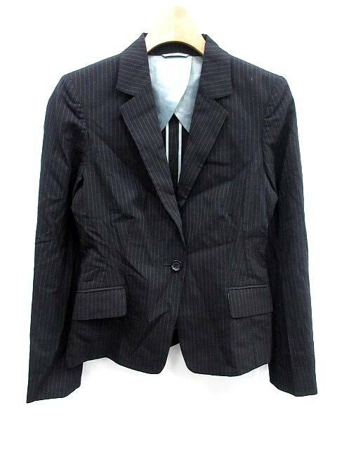レディースファッション, コート・ジャケット  green label relaxing FACADE GREEN 36 NT6 CA 180726