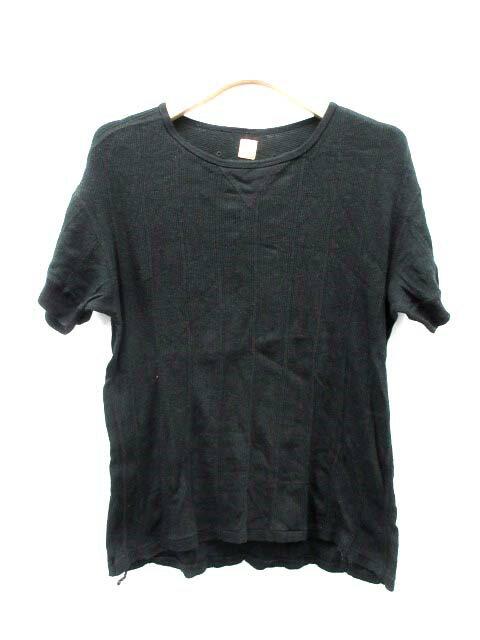 トップス, Tシャツ・カットソー  OLDJOE T DH21 CA 180803