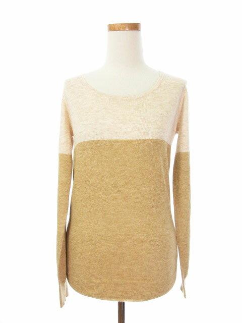 ニット・セーター, その他  DOUBLE STANDARD CLOTHING F ah 180217