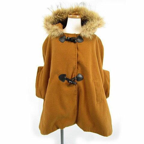 レディースファッション, コート・ジャケット  190127