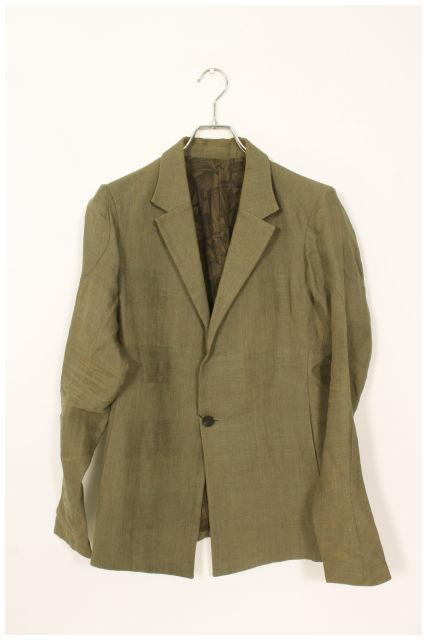 メンズファッション, コート・ジャケット  DEVOA 1B 1 nn0423 190502
