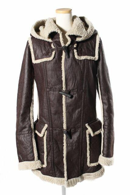 レディースファッション, コート・ジャケット  goa hn0425 190425