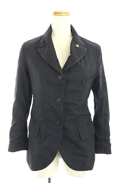レディースファッション, コート・ジャケット  Paul Harnden Shoemakers 3BXS KN OS 200529