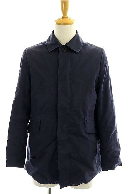 メンズファッション, コート・ジャケット  Paul Harnden XS RM OS 200929
